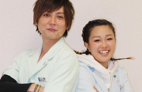 kikuchi_s
